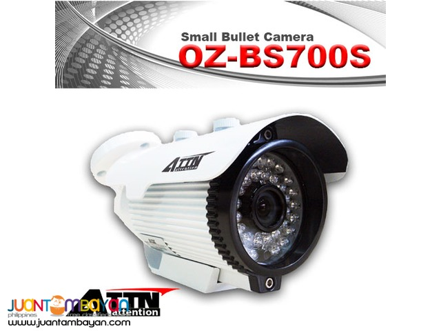 cctv package 8channel 960H