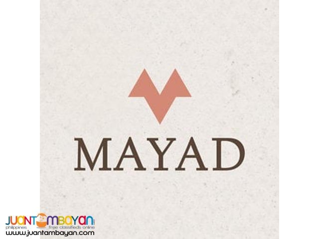 Mayad Studios Boracay Based Wedding Photographer