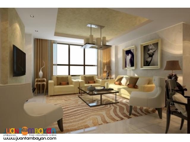 Avalon Condominium Cebu