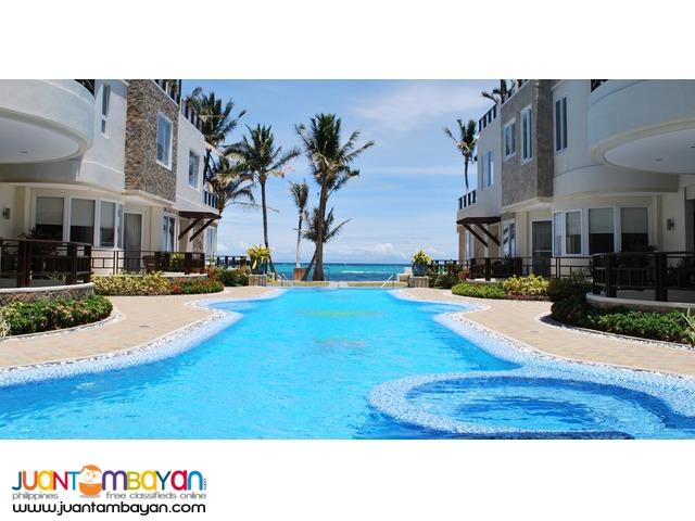 7Stones Boracay Suites Island Resort