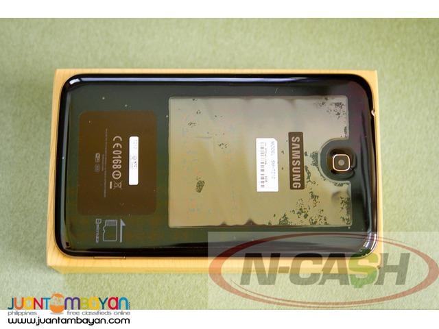 N-CASH Online Gadget Pawnshop - Samsung Galaxy Tab 3 7.0