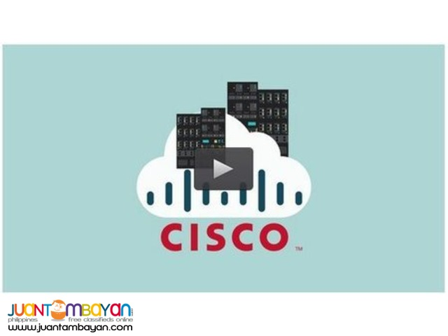Learn Cisco Sourcefire IPS and prepare for SSFIPS exam
