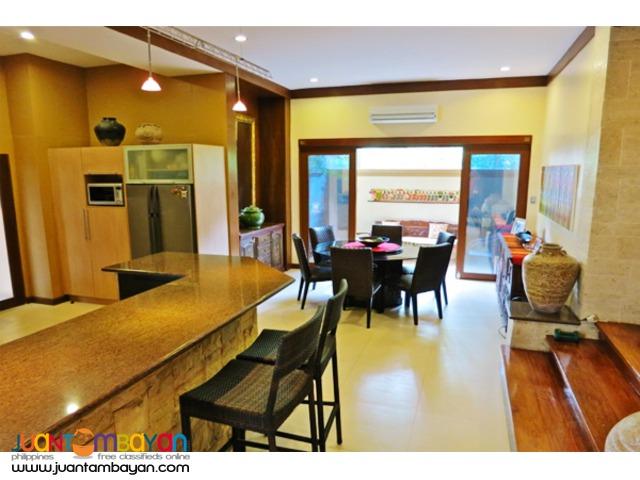 Coralpoint Resort Village