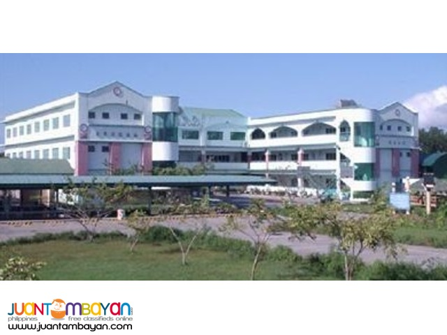 Bayanihan Institute Accepts High School Students School Year Enrol Now