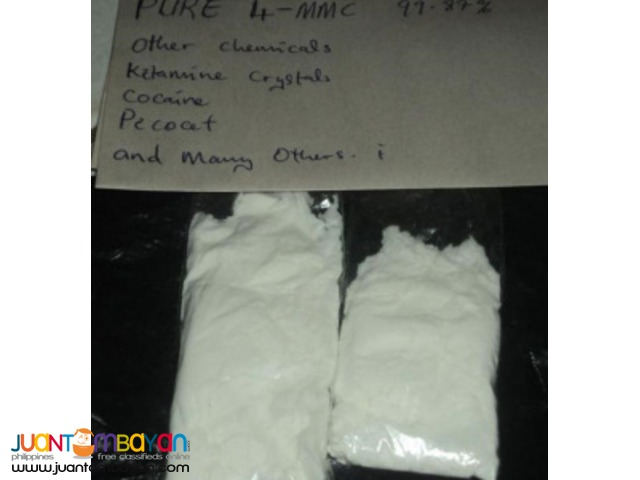 we sell Mephedrone 4mmc,MDMA,MDPV JWH 018