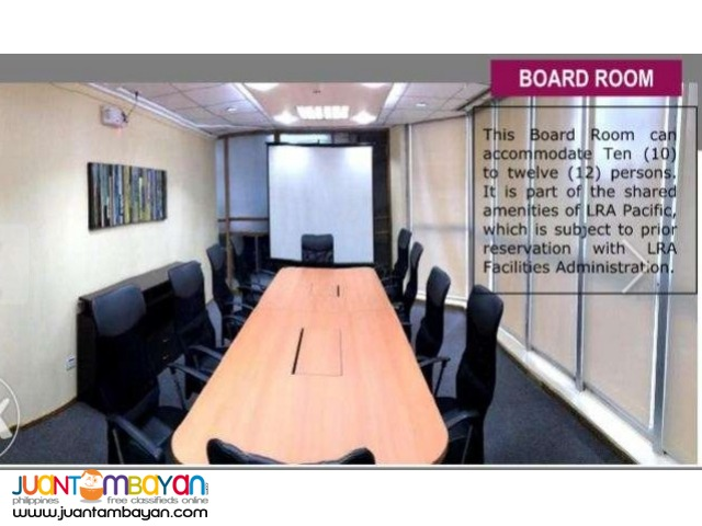 300 Call Center BPO Seats for Rent Lease Plug & Play