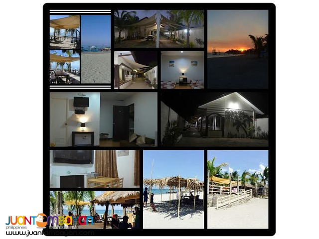 FOR SALE PROPERTY WITH PRIVATE RESORT BUSINESS