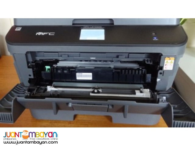 Brother MFC-L2740DW Purchase