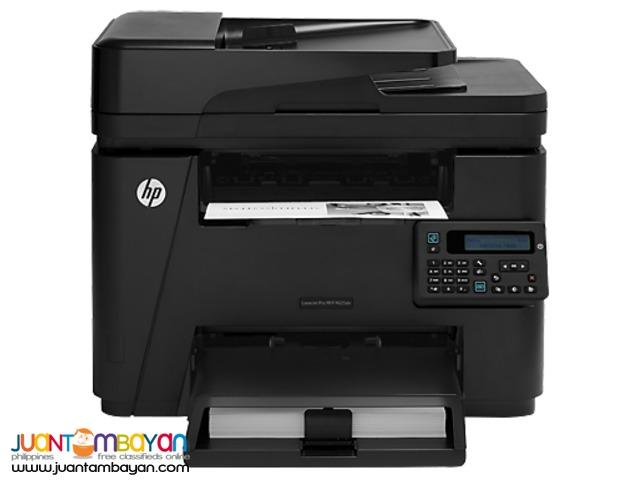 HP Laserjet Pro M225DN Purchase