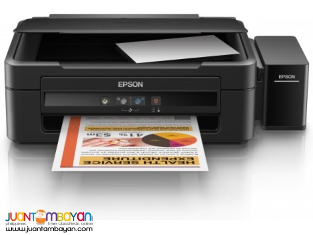 Epson L220 Purchase
