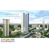 Affordable Condo along Taft Avenue Manila near Quirino