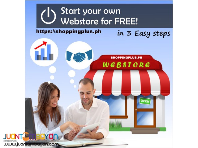 online homebased retail business