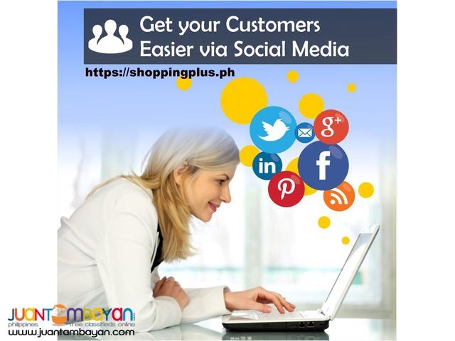 online homebased retail business