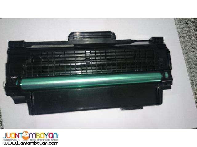Samsung MLT-D105S Toner Cartridge