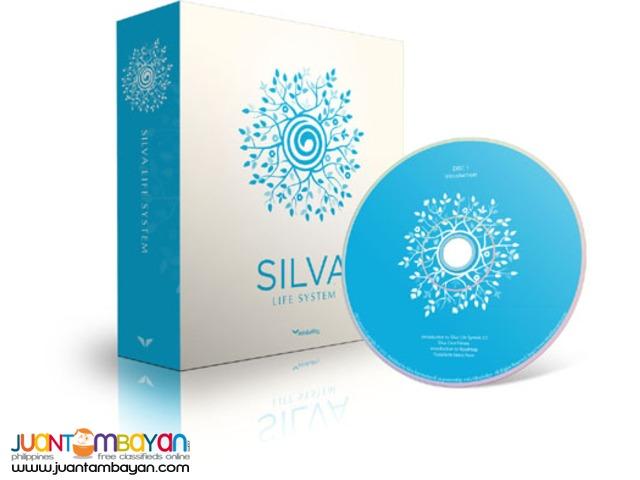 Silva Life System v2.0