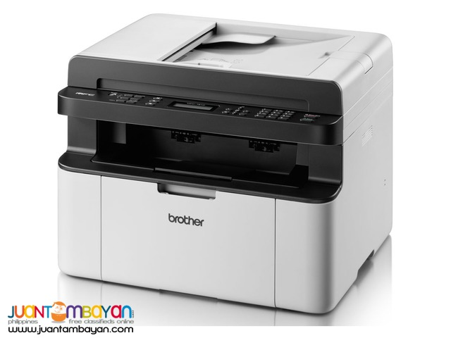 Brother HL-1810 Multi-Function