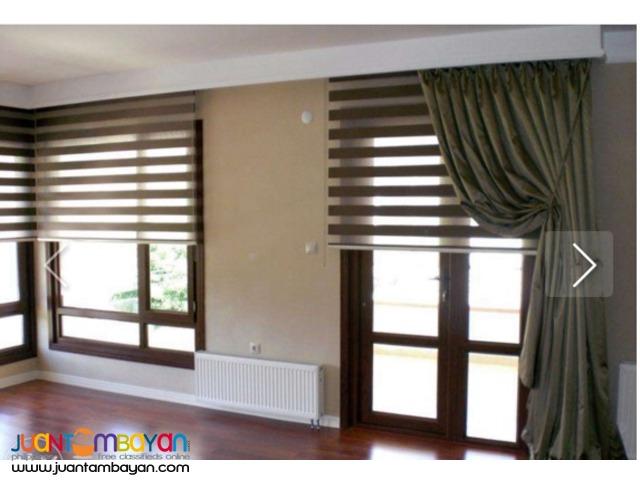 Curtain Blinds, Drapes, Shutters, Window Blinds QUEZON CITY