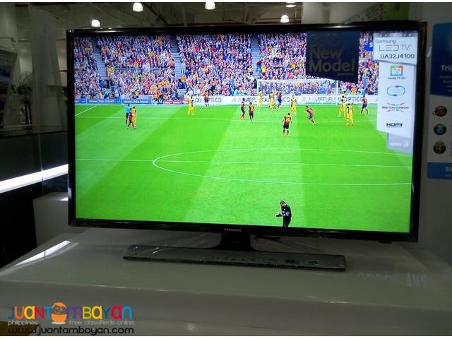 Brand new SAMSUNG basic led tv