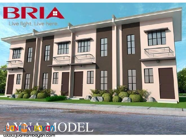 Northridge View - Ayna Model
