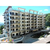 Baguio Condominium ready to occupy soon near SM Baguio