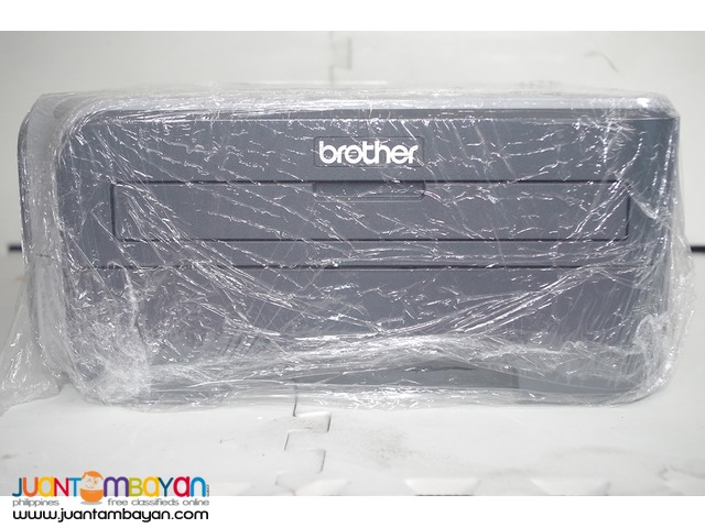 Brother HL 2140 For Rent