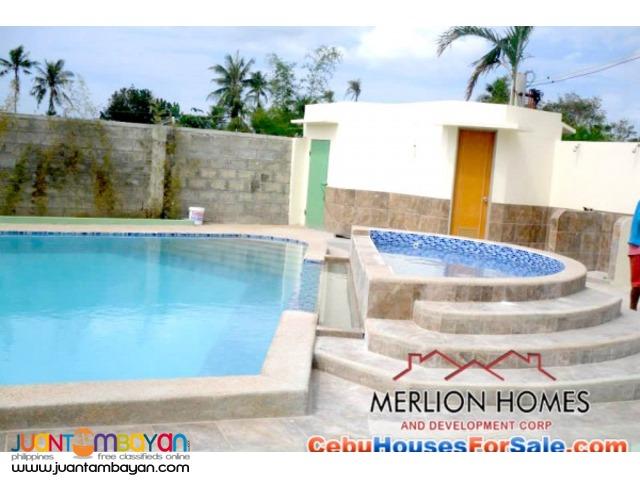 Affordable Condominium For sale