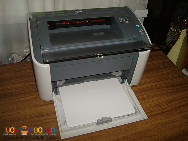 Canon LBP 2900 For Rent