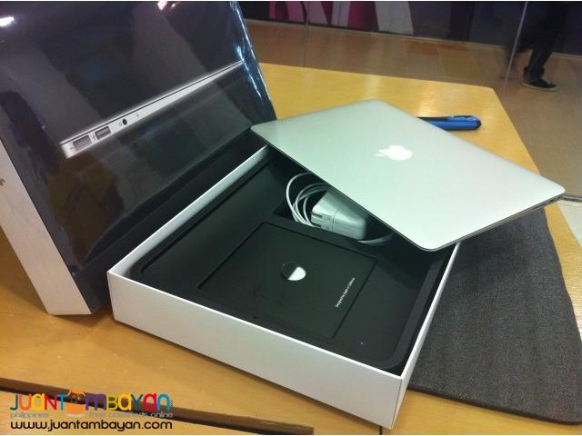 Apple Macbook Air buy 2 get 1 free