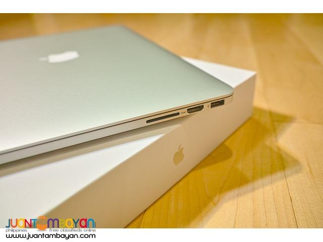 Apple-MacBook-Pro  buy 2 get 1 free