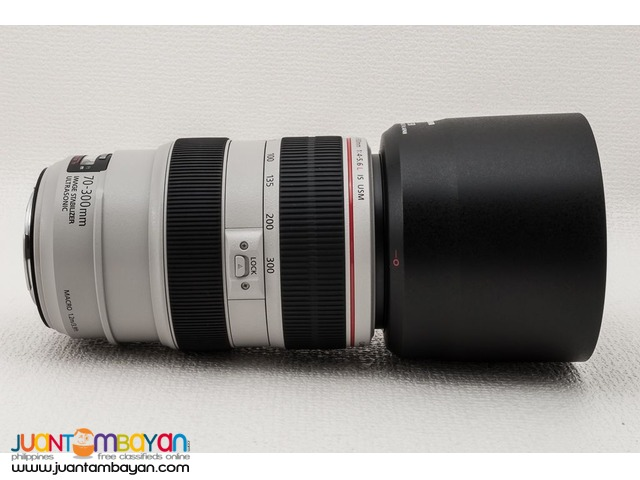 Canon 70D  & Canon 7d buy 2 get 1 free