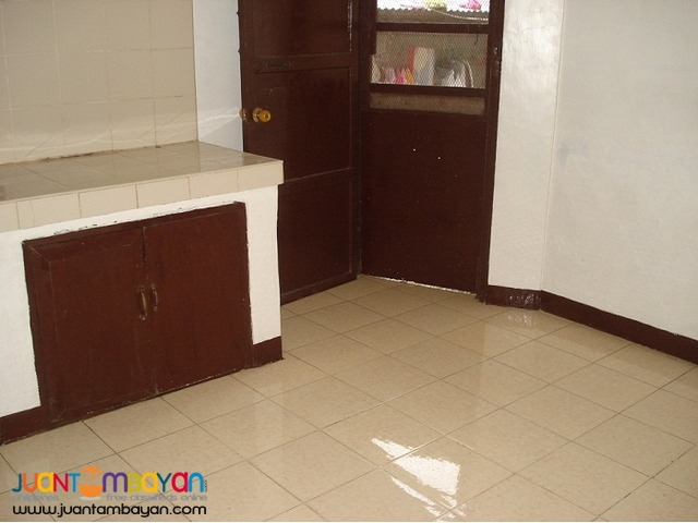 Busay Cebu Semi-Furnished Room for Rent P7,700/month Negotiable