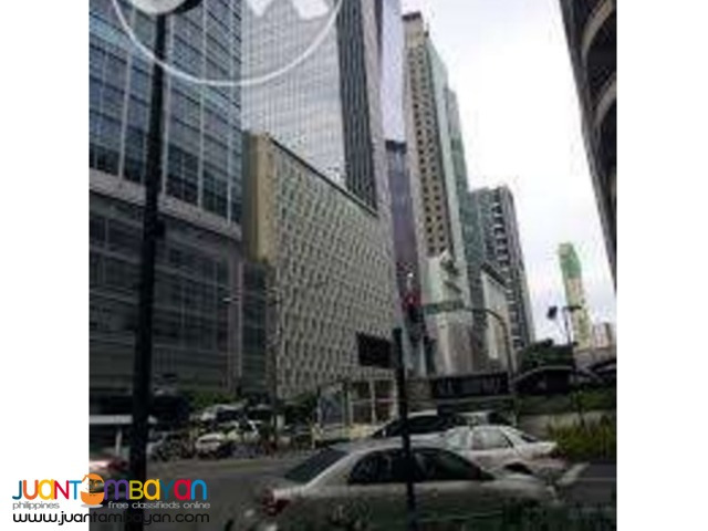 Commercial / Office Building for Sale Makati City