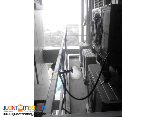 Air Conditioning Exhaust Ventilation Mechanical Contractor Manila Phil