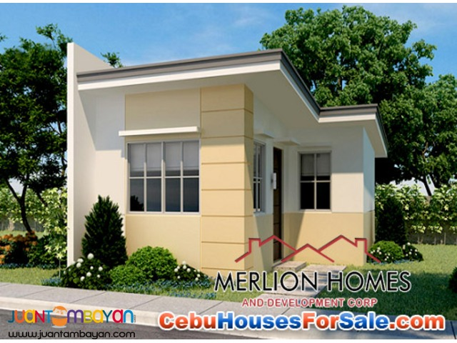 Affordable and Quality Homes For Sale!