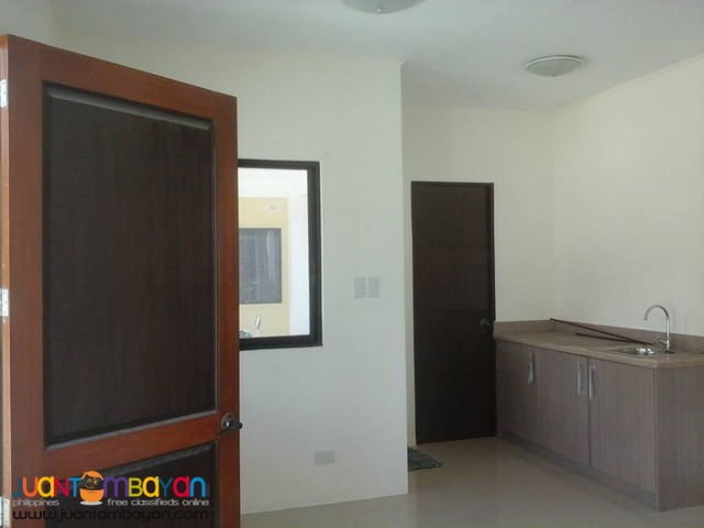 House for Rent at Midori Plains Minglanilla Cebu