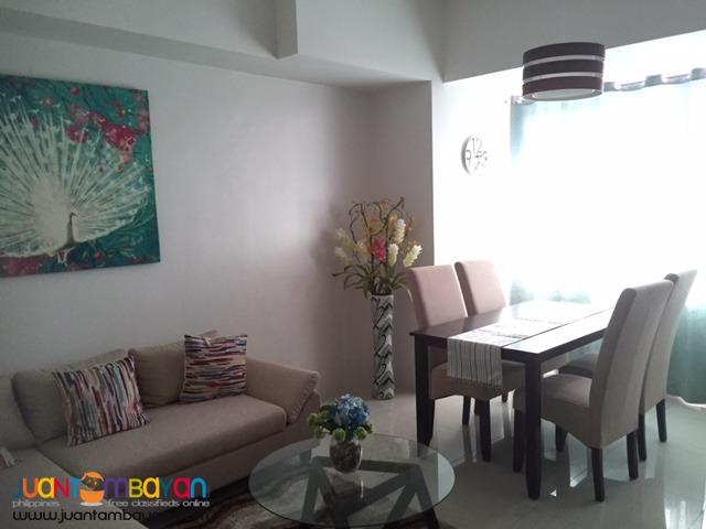 1 Bedroom Condo for Rent in Cebu Business Park, Cebu City