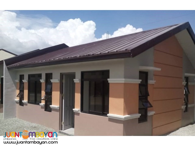 Rent to Own in Tanauan Batangas
