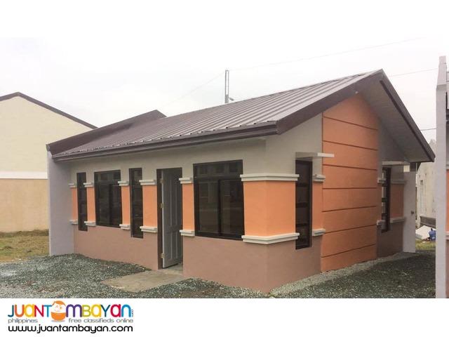 Rent to Own in Tanauan Batangas