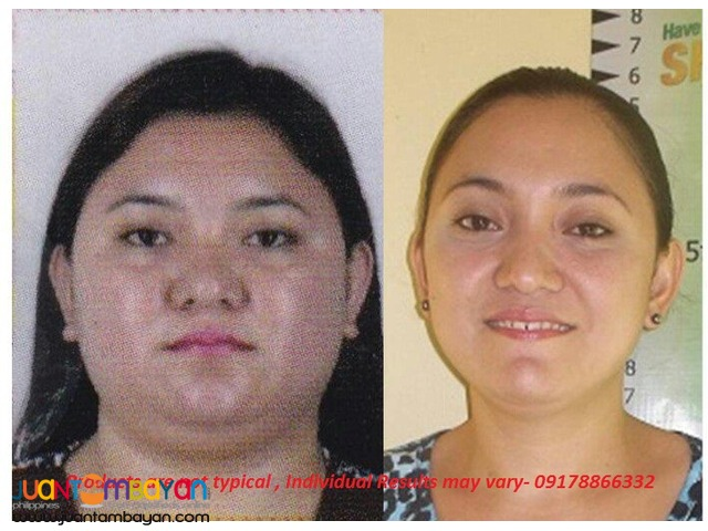 LOSE WEIGHT WITH HERBALIFE PRODUCTS