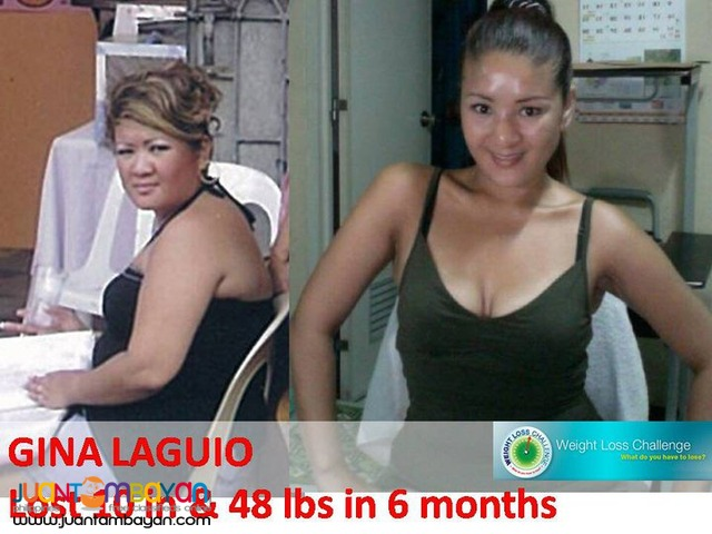 Protein herbalife shake for weight lose program