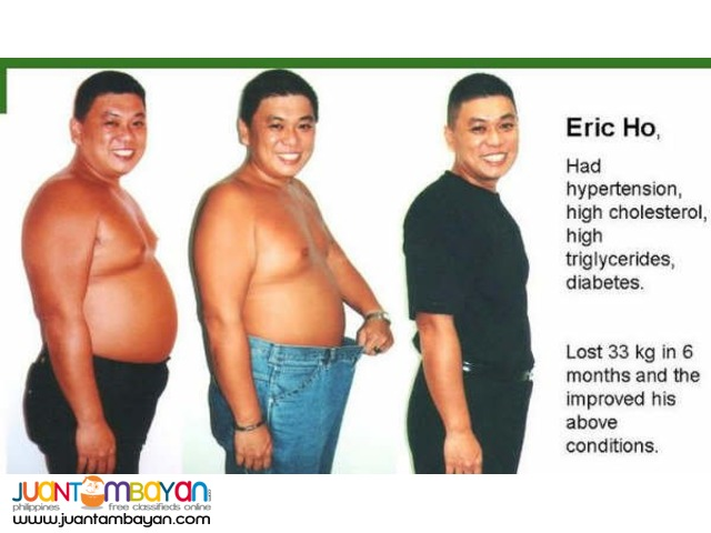 FAT LOSE THAT IS EASY AND EFFECTIVE