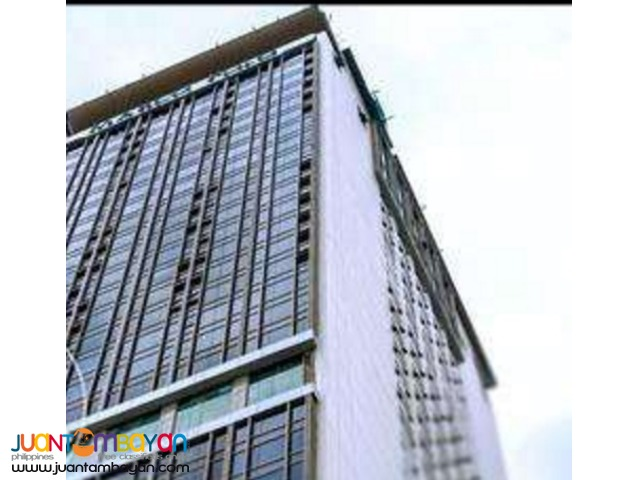 Marco Polo Office Space for Rent Lease Ortigas Center