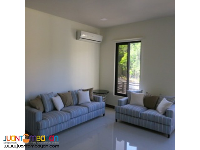 House for Sale in Maria Luisa Cebu