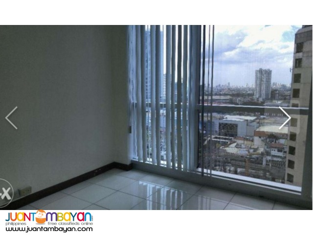 103 sqm PEZA Office Space for Rent Lease Ortigas Center Pasig City