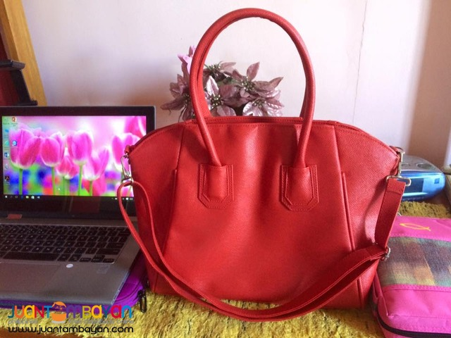 Women's Bags Elegant and Affordable