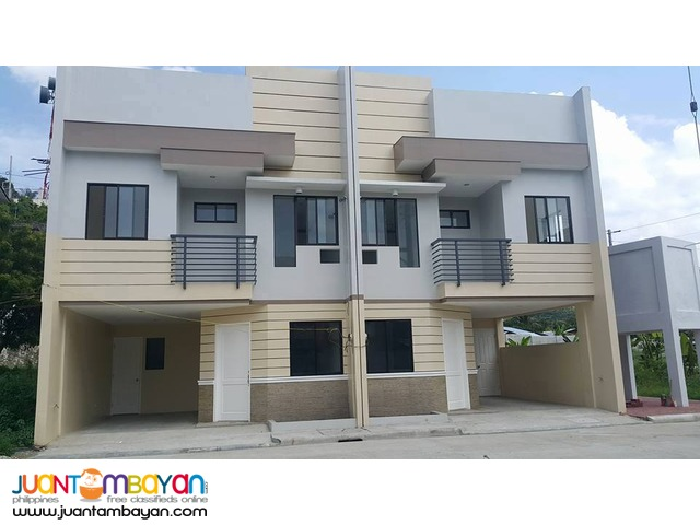 For Sale SMYRNA Bulacao Talisay
