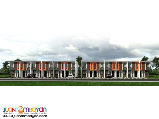 NAVONA Subdivision for sale