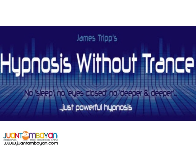 HWT – Hypnosis Without