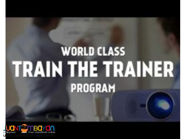 How To Become An Elite Trainer