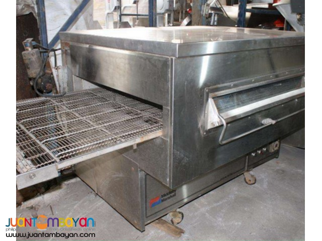 Stainless Steel Fabrication, Hospital Stuff, Kitchen Equipments